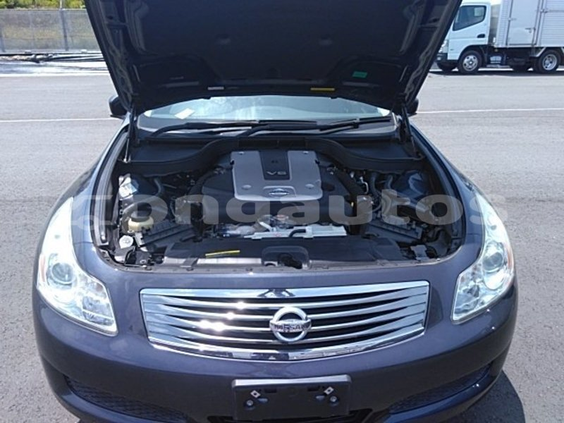 Big with watermark nissan skyline national capital district port moresby 6638