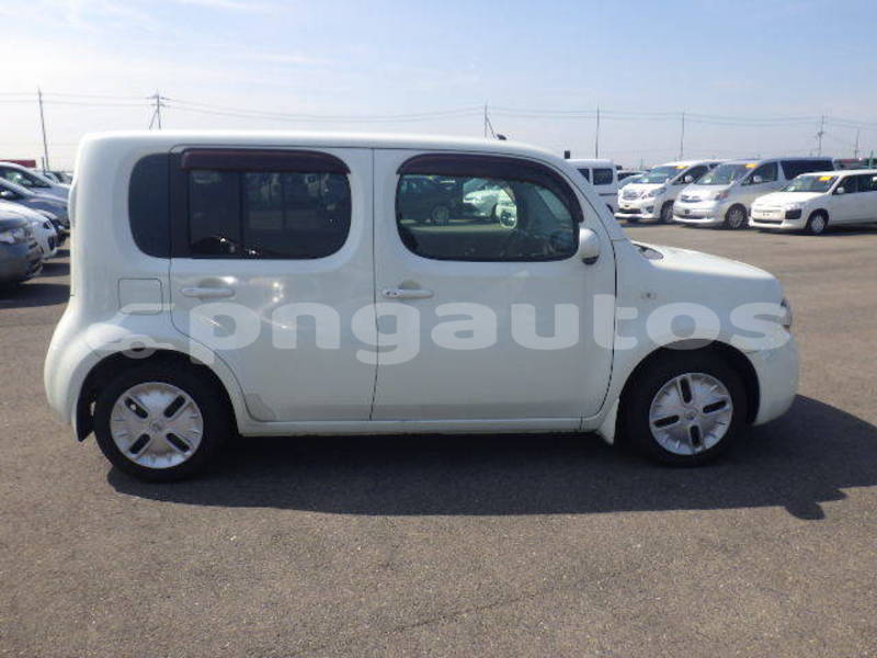 Big with watermark nissan cube national capital district port moresby 6640