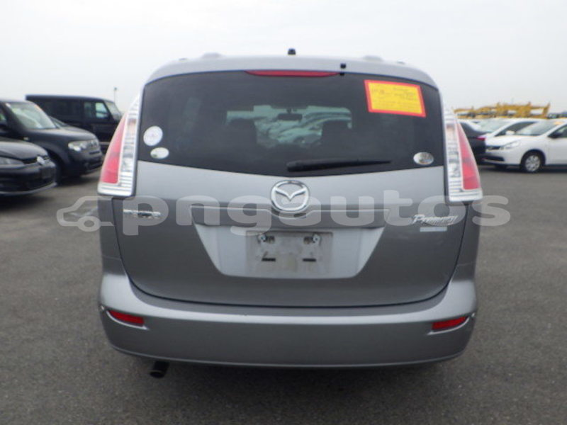Big with watermark mazda premacy national capital district port moresby 6643
