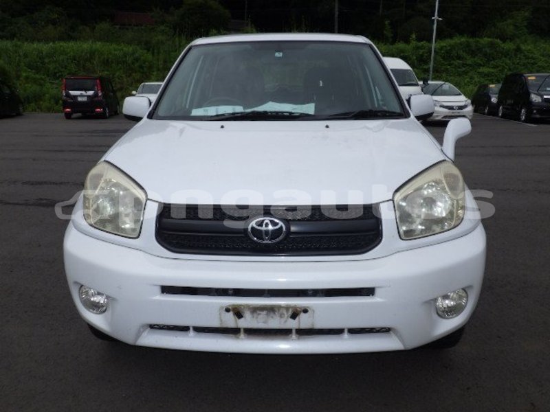 Big with watermark toyota rav4 national capital district port moresby 6644
