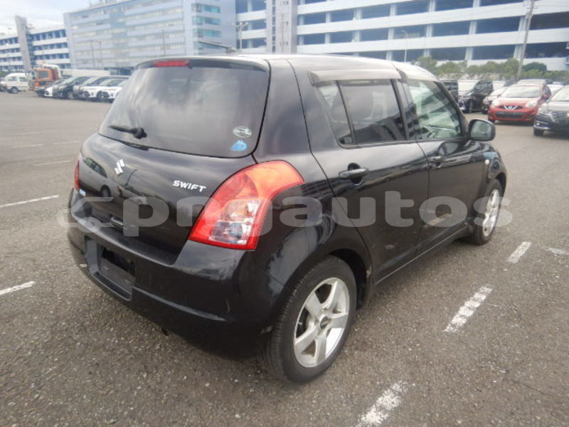 Big with watermark suzuki swift national capital district port moresby 6646
