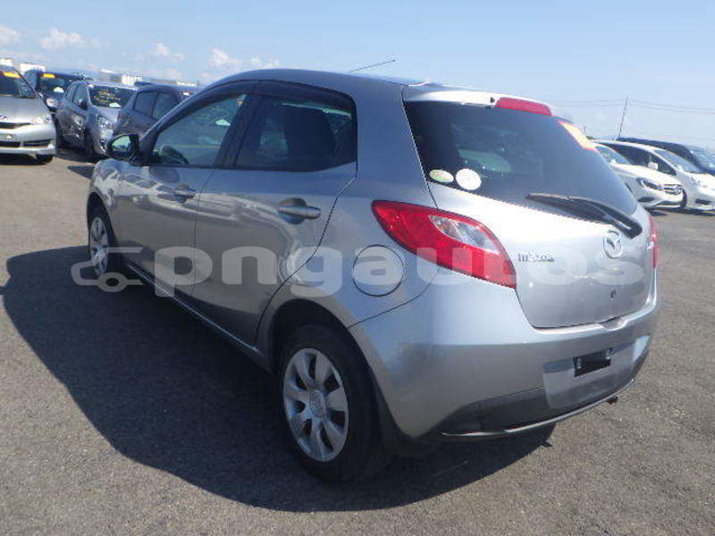 Big with watermark mazda demio national capital district port moresby 6647