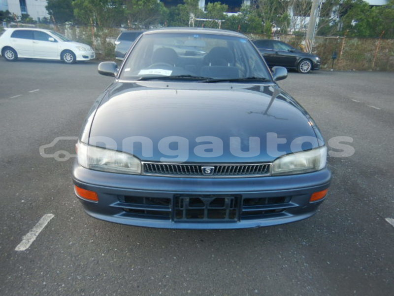 Big with watermark toyota sprinter national capital district port moresby 6648