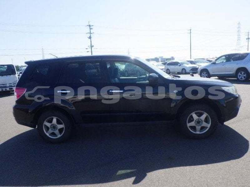 Big with watermark subaru forester national capital district port moresby 6649