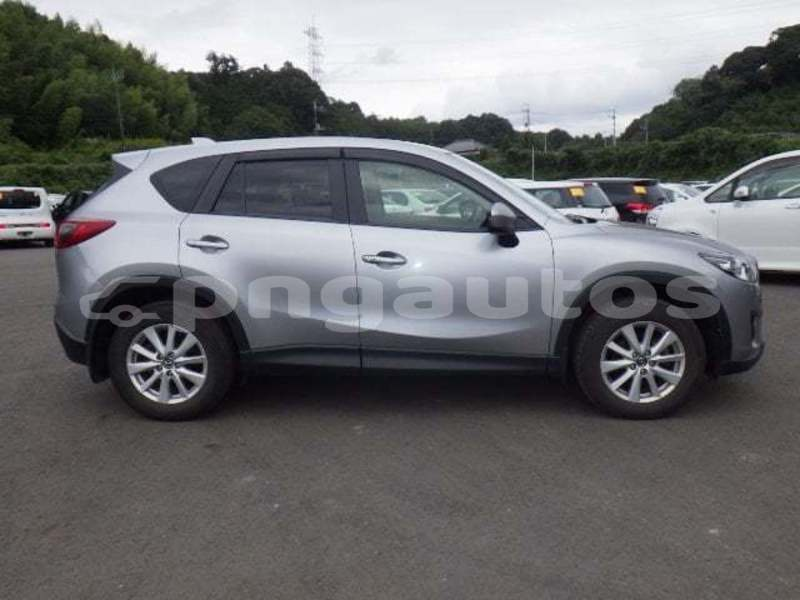 Big with watermark mazda cx 5 national capital district port moresby 6653
