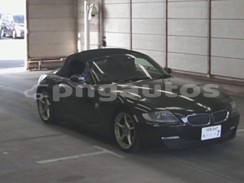 Big with watermark bmw z4 national capital district port moresby 6654