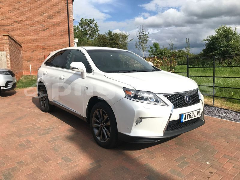 Big with watermark toyota harrier national capital district port moresby 6659
