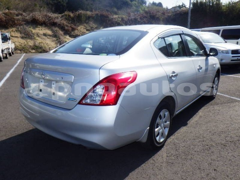 Big with watermark nissan latio national capital district port moresby 6667