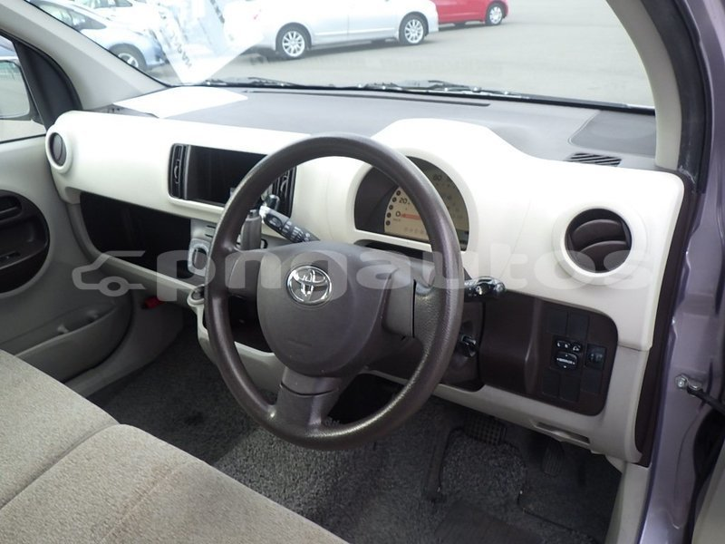 Big with watermark toyota passo national capital district port moresby 6668
