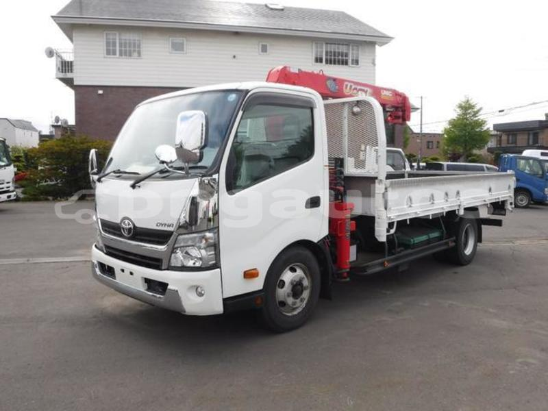 Big with watermark toyota dyna national capital district port moresby 6675
