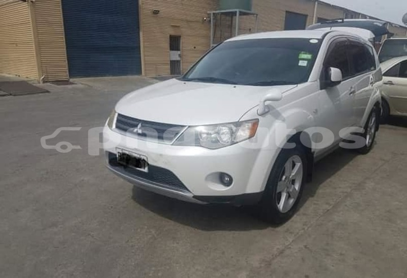 Big with watermark mitsubishi outlander national capital district port moresby 6680