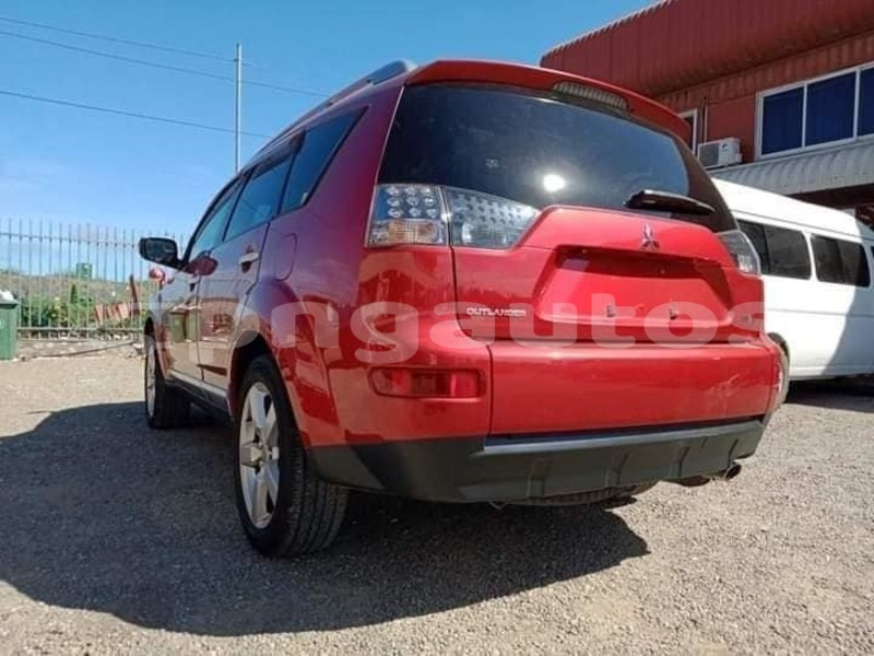Big with watermark mitsubishi outlander national capital district port moresby 6682