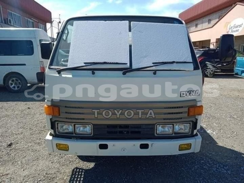 Big with watermark toyota dyna national capital district port moresby 6683