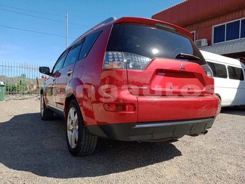 Big with watermark mitsubishi outlander national capital district port moresby 6688