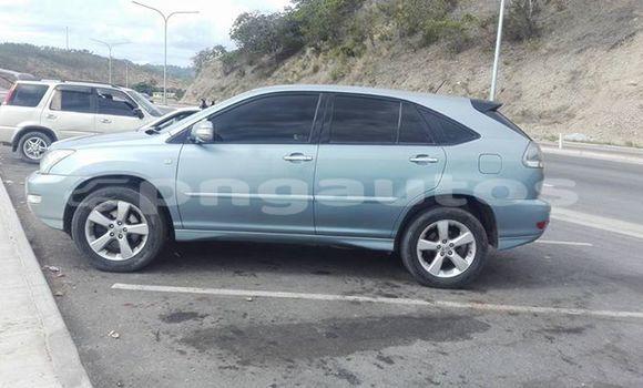 Buy Used Lexus 300 Other Car in Bulolo in Morobe