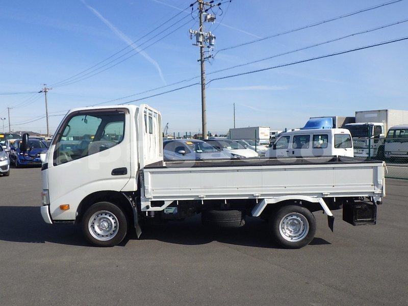 Big with watermark toyota liteace national capital district port moresby 6693