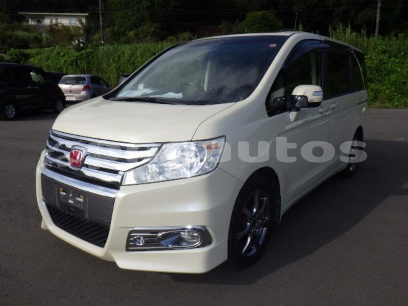 Big with watermark honda stepwgn national capital district port moresby 6696
