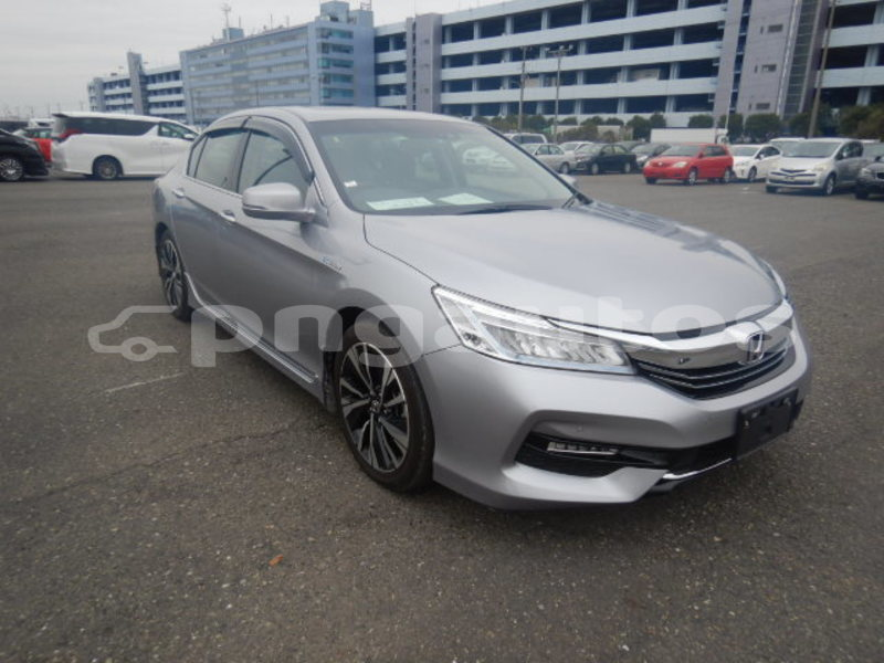 Big with watermark honda civic national capital district port moresby 6697