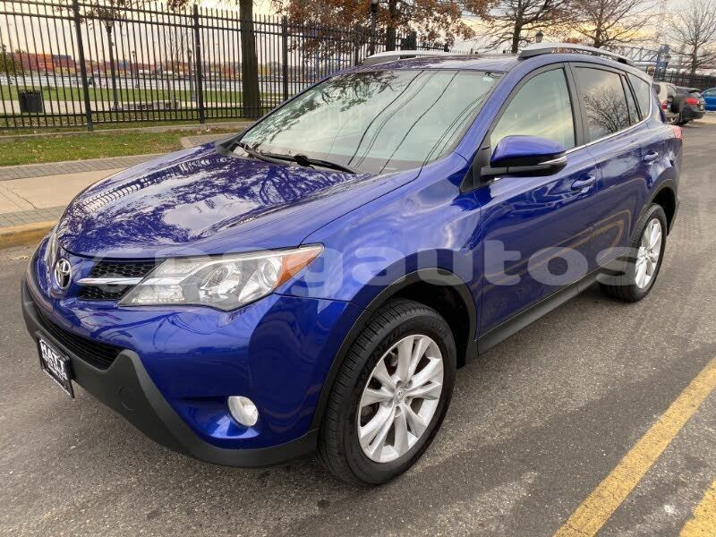 Big with watermark toyota rav4 national capital district port moresby 6708