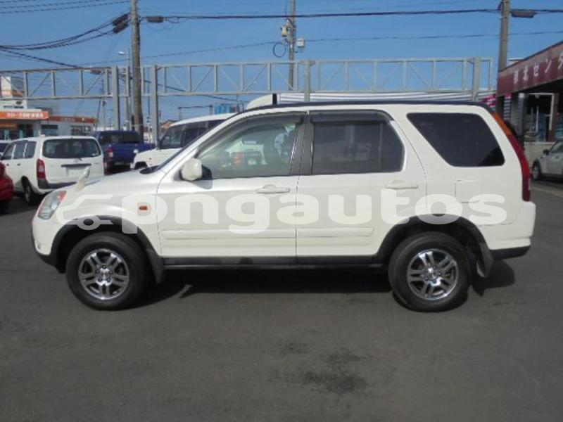 Big with watermark honda crv national capital district port moresby 6730