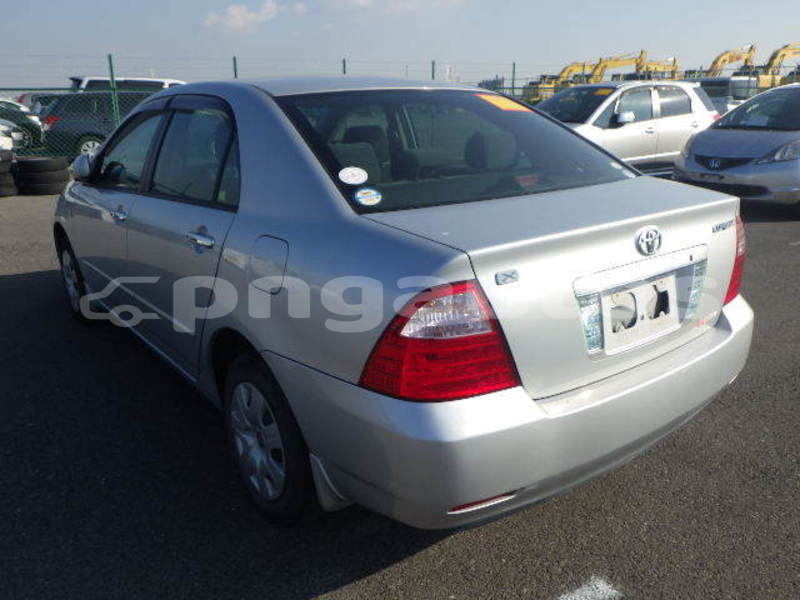 Big with watermark toyota corolla national capital district port moresby 6732
