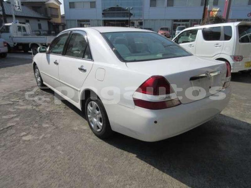 Big with watermark toyota markii national capital district port moresby 6736