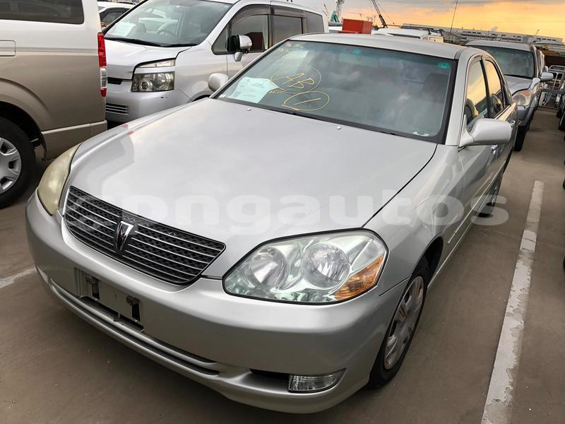 Big with watermark toyota markii national capital district port moresby 6747