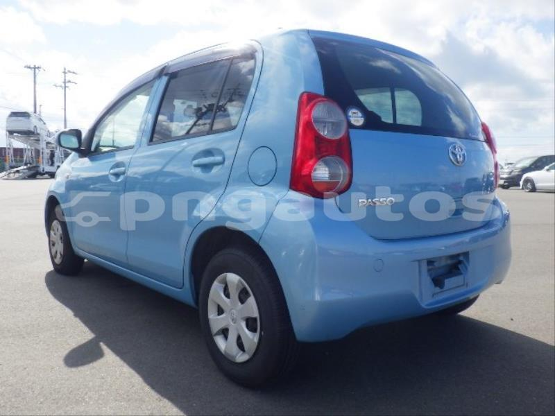 Big with watermark toyota passo national capital district port moresby 6756