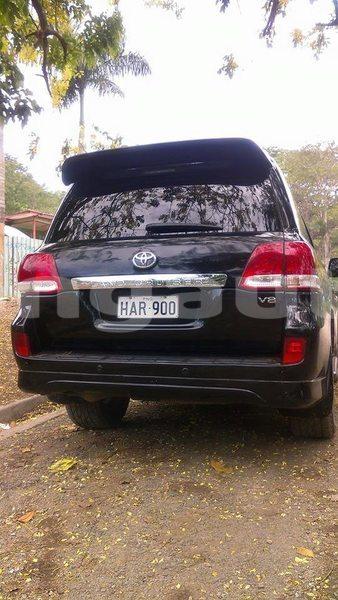 Big with watermark post id 4377 tupun