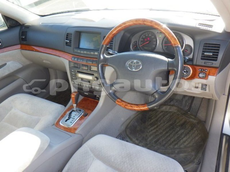 Big with watermark toyota markii national capital district port moresby 6757