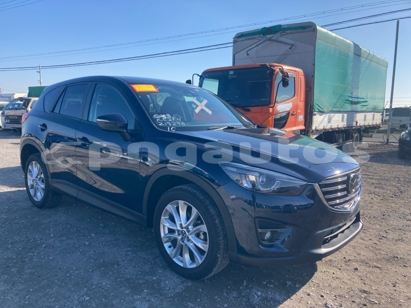 Big with watermark mazda cx 5 national capital district port moresby 6762