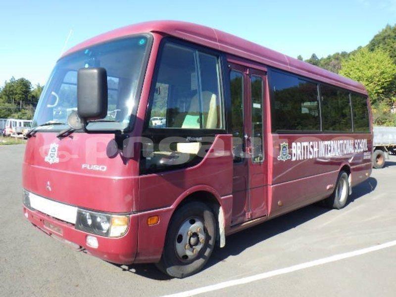 Big with watermark mitsubishi rosa national capital district port moresby 6765