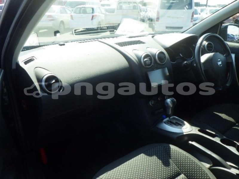 Big with watermark nissan dualis national capital district port moresby 6769