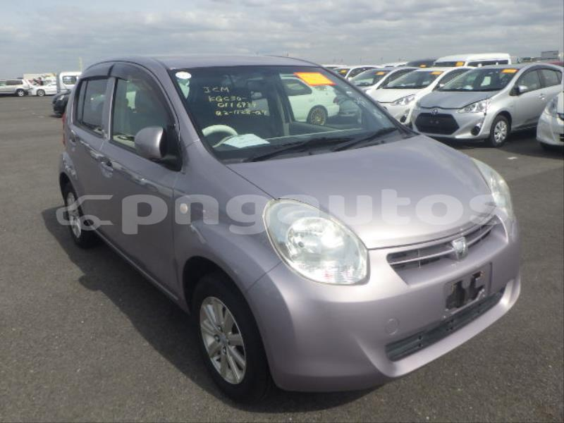 Big with watermark toyota passo national capital district port moresby 6772