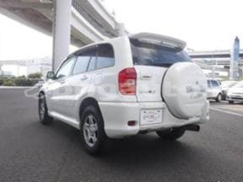 Big with watermark toyota rav4 national capital district port moresby 6778