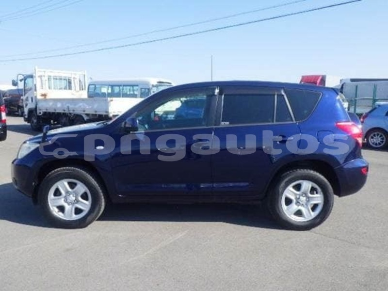 Big with watermark toyota rav4 national capital district port moresby 6781