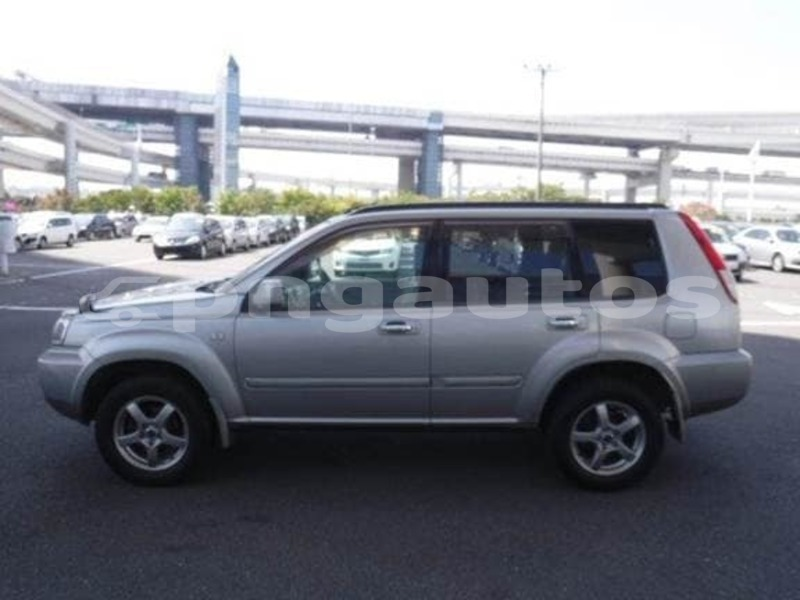 Big with watermark nissan x trail national capital district port moresby 6794