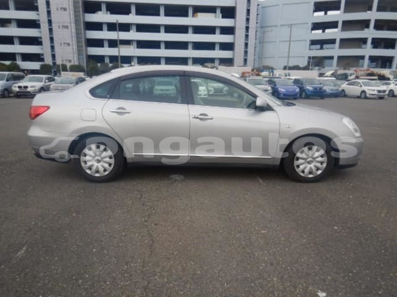 Big with watermark nissan bluebird national capital district port moresby 6798