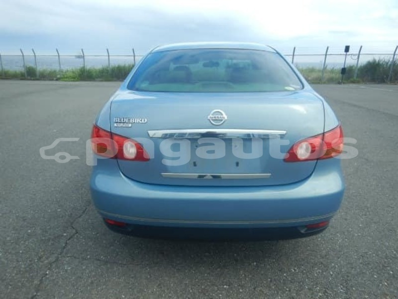 Big with watermark nissan bluebird national capital district port moresby 6799