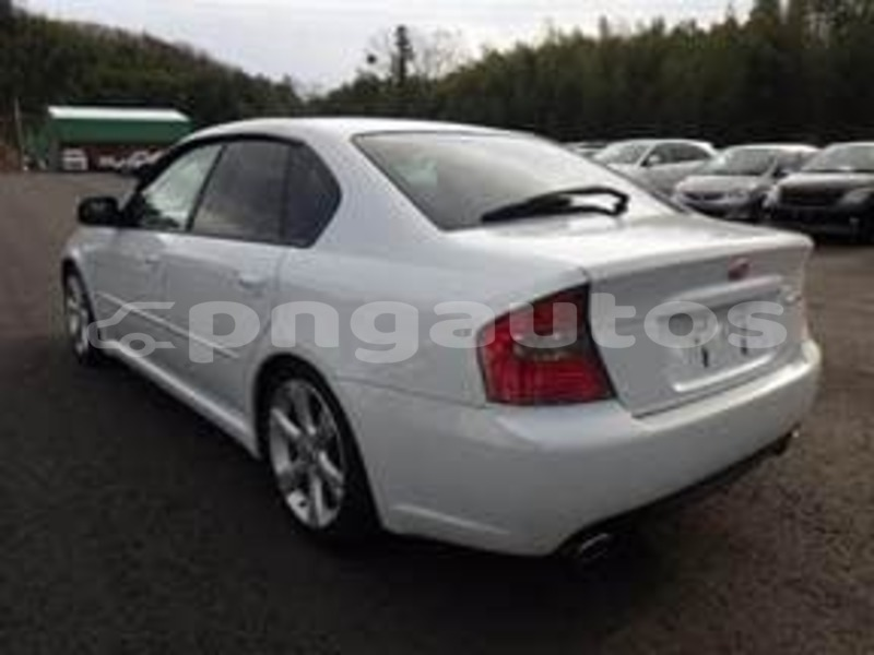 Big with watermark subaru legacy national capital district port moresby 6800