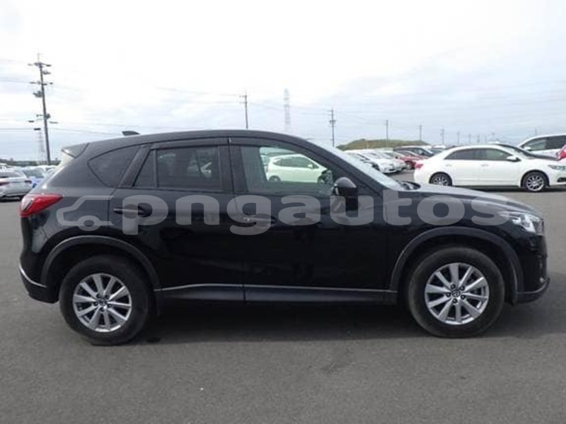 Big with watermark mazda cx 5 national capital district port moresby 6802