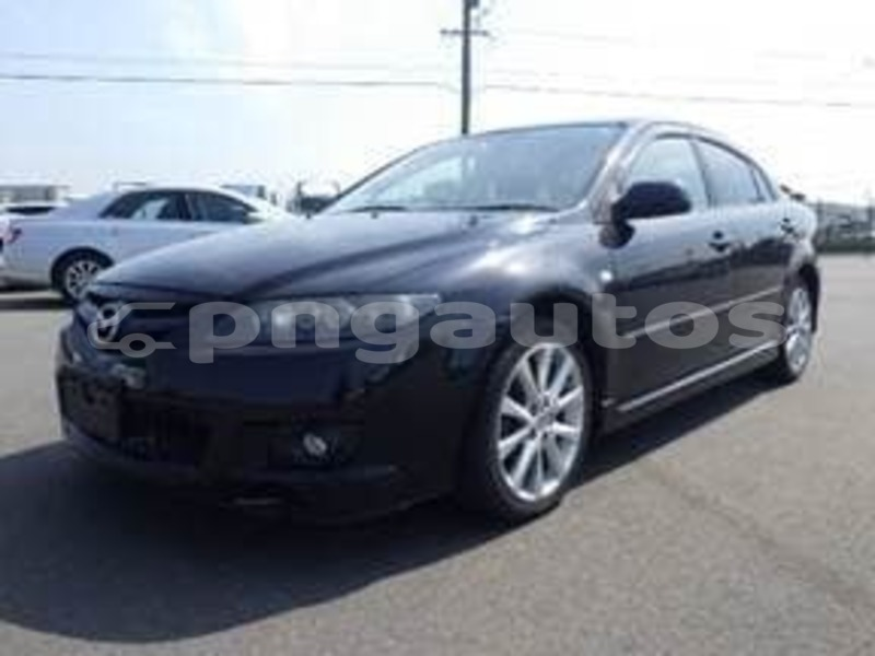 Big with watermark mazda atenza national capital district port moresby 6804