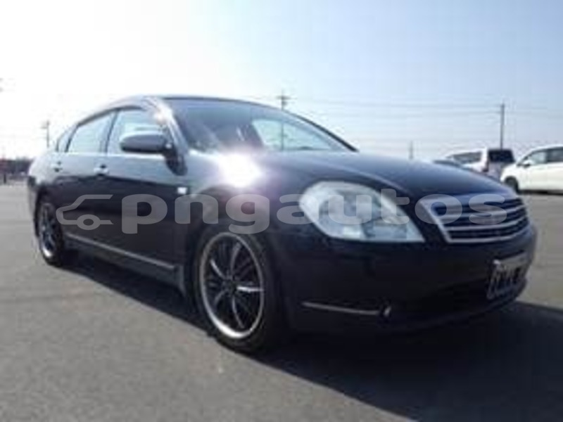 Big with watermark nissan teana national capital district port moresby 6806
