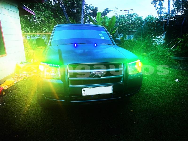 Big with watermark ford ranger morobe lae 6810