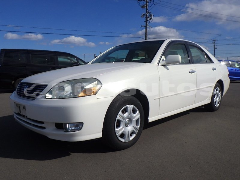 Big with watermark toyota markii national capital district port moresby 6821