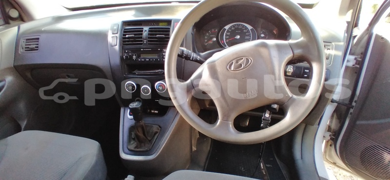 Big with watermark hyundai tucson national capital district port moresby 6835