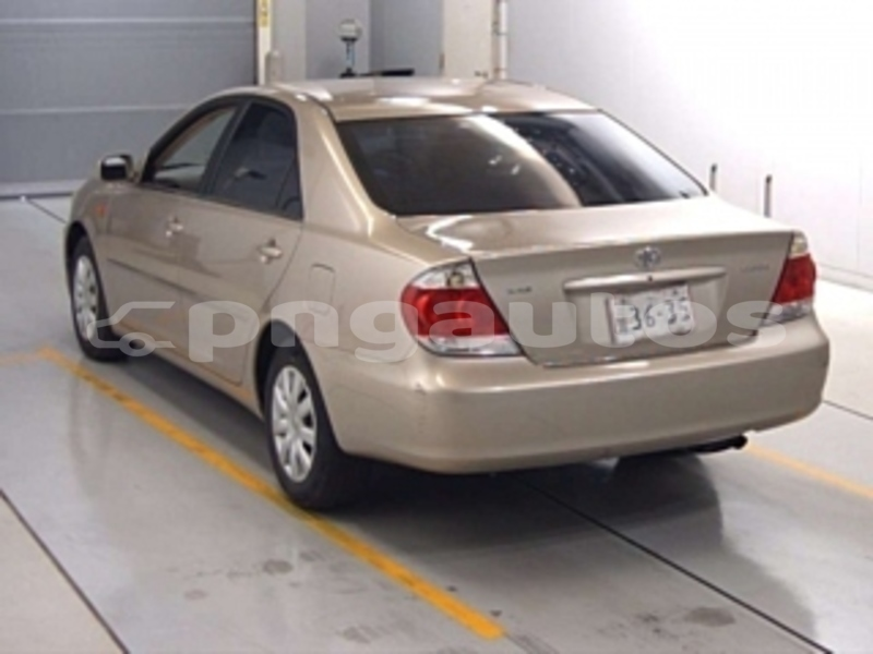 Big with watermark toyota camry national capital district port moresby 6837