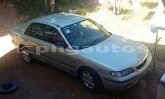 Buy Used Mazda Capella Other Car in Kerema in Gulf