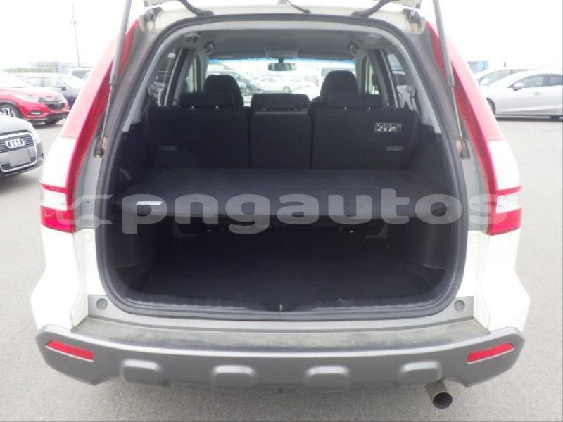 Big with watermark honda crv national capital district port moresby 6841