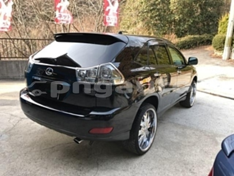 Big with watermark toyota harrier national capital district port moresby 6847